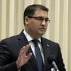 Ruslanbek Davletov: «Korrupsiyaga qarshi alohida organ biz uchun ham kutilmagan yangilik bo'ldi»