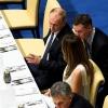 Путин Трампнинг рафиқасини қандай алдагани ҳақида ҳикоя қилиб берди