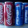 Coca-Cola ва PepsiCo Россияда биттадан заводини ёпади