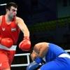 Ўзбекистон Токио Олимпиадасига 7 та боксчи билан боради