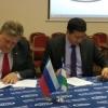 Endi O'zbekistonda turib, Rossiyada ishlash uchun patent olish mumkin