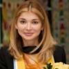 Latviya Bosh prokuraturasi Gulnora Karimova ishi bo'yicha izoh bermasligini bildirdi