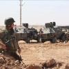 Turkiya rasmiylari Suriya shimolida bedarak yo'qolgan ikki askar halok bo'lganini tasdiqladi