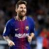 Messi shu hafta «Barselona» bilan yangi shartnoma imzolaydi