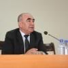 Зойир Мирзаев: «Миришкорнинг зўравон ҳокими вилоят номига доғ туширди»