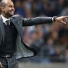 Xosep Gvardiola: Sanches «Barselona»da yaxshi o'ynagandi, ammo Messining yonida hammaning saviyasi pastdir