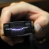 Chilonzorda bosqinchilar elektroshoker va pnevmatik to'pponcha bilan hujum qilishdi