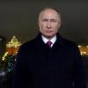 Россия телеканаллари Путиннинг YouTube'даги янги йил мурожаатига дизлайк ва изоҳларни ўчириб қўйди