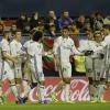 Ronaldu va Kroos «Deportivo»ga qarshi o'yinni o'tkazib yuboradilar