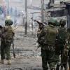 Найробидаги намойишларда 9 киши ҳалок бўлди