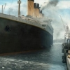 Кенжа ўғлини ит тишлаб олгани учун «Титаник»дан қолиб кетган оила — саодатга айланган кулфат!