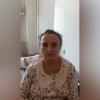 Klinikadagi bemorlardan biri shifokorlarga minnatdorchilik bildirdi (video)