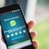 WhatsApp'da videoqo'ng'iroqlar funksiyasi paydo bo'lishi mumkin