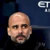 Gvardiola: «Manchester Siti» chiqishi kerak bo'lgan cho'qqi juda ham baland