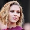 Forbes энг кўп ҳақ тўланувчи актрисалар рейтингини эълон қилди