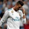 Роналду бир қарорга келган: У «Реал»ни тарк этади