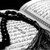 Islom dini: kasalliklar yuqmaydi