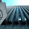 Jahon banki: 2020 yilda Markaziy Osiyo mamlakatlari iqtisodiyoti...