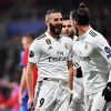 «Реал» Пльзенда «Виктория» дарвозасига 5 та гол урди