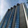 Markaziy bank raisiga yangi o'rinbosar tayinlandi