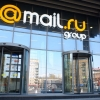 MegaFon Mail.Ru Group'ning nazorat aksiyalarini sotib oladi