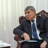 Toshkent viloyat hokimi: «Bir so'z bilan aytganda, sharmandagarchilik bu»