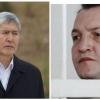"""Almazbek Atamboyevga """"qonundagi o'g'ri"""" Aziz Batukayev ishi bo'yicha ayblov qo'yildi"""
