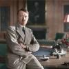 Avstriya parlamenti binosida Hitlerning byustlari topildi
