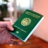 ОТМга ҳужжат топширувчи абитуриентлардан биометрик паспорт талаб қилинмайди