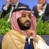 Саудия Арабистони шаҳзодаси «МЮ» ни сотиб олиши мумкин