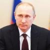Rossiyaliklarning 82 foizi Putinning faoliyatidan mamnun