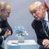 Tramp va Putin uchrashuvida qaysi mavzular muhokama qilinishi ma'lum bo'ldi