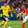 """""""Rostov"""" safarda """"Spartak""""ni tor-mor keltirdi. Shomurodovdan super assist (video)"""