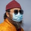 «Одамларни қўрқитяпсиз, ОАВ». Коронавирусдан ўлим ҳолати даражаси мавсумий гриппникидан кўп эмас