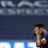 Messi Raulni ortda qoldirdi