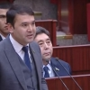 Расул Кушербаев: «Масъулларга тўртта илтимос»