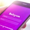 Instagram'да уятсиз тасвирларни жойлаштирган самарқандлик шахсга жазо тайинланди