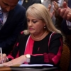 Puerto-Rikoda AQSHga qo'shilish bo'yicha referendum o'tkaziladi