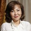 Nazarboyevning qizi 63 mln dollarga Shveysariyadan qal'a sotib oldi