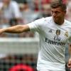 Тони Кроос: Зидан келгунга қадар «Реал»да ички муҳит у қадар яхши эмас эди