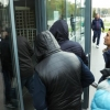 Rossiya IIV migrantlar uchun bo'nak solig'i joriy etishni taklif qildi
