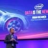 Intel пилотсиз автомобиль лойиҳасига 250 млн доллар ажратади