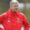Rasman! «Arsenal» Venger bilan 2 yillik shartnoma imzoladi