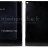 «Ulkan» iPad ishlab chiqilayotganiga bog'liq yangi dalillar paydo bo'ldi