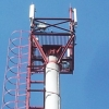 Beeline 3G tarmog'ini Samarqandda kengaytirdi