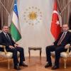 Туркия президенти Ўзбекистонга ташрифининг аниқ санаси маълум қилинди