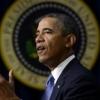Obama Rossiyaga qarshi sanksiyalarni yana bir yilga uzaytirdi