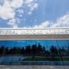 GM Uzbekistan 45 дақиқада автомобиль эгаларини аниқлайди