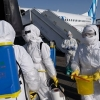 Қозоғистон коронавирус тарқалган мамлакатлардан келадиганларни депортация қилишини билдирди