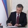 Президент қарори: Ўзбекистонда 1 мартдан қатор янги тартиблар ўрнатилади